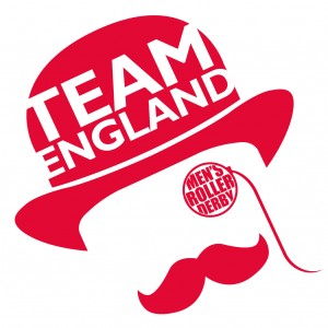 MRD-Team-England-Final-A4-Single
