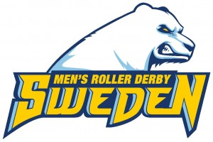 TeamSweden_Men_Logo