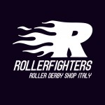 Rollerfighters