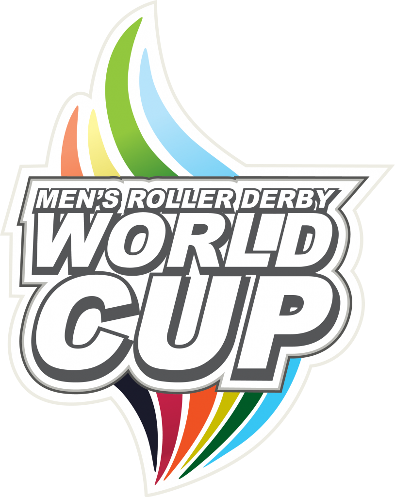 Men's Roller Derby World Cup