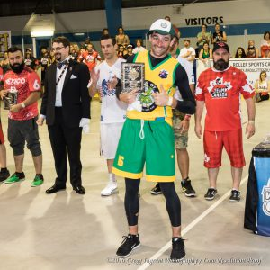 Men's World Cup July 24. 2016-165