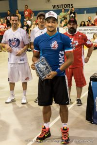 Men's World Cup July 24. 2016-166