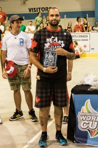 Men's World Cup July 24. 2016-170