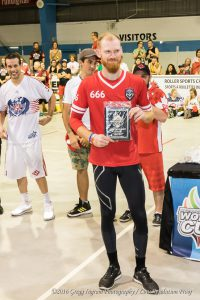 Men's World Cup July 24. 2016-171