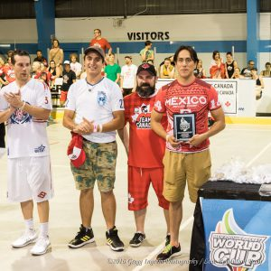 Men's World Cup July 24. 2016-173